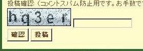 07040101.jpg