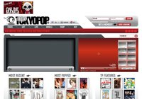 TOKYOPOP :: Leading the Manga Revolution for 10 Years and Beyond! ::
